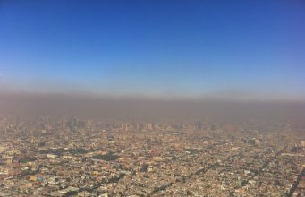Intel and Bosch team up on air quality