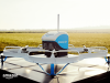 Amazon patents inner city drone delivery towers