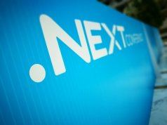 Nutanix maps out edgy IoT cloud vision