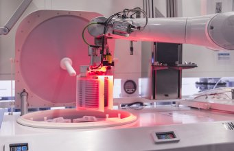 Bosch makes historic investment in IoT with new wafer fab