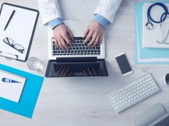 Qualcomm Life: Remote patient monitoring is a tonic for health challenges