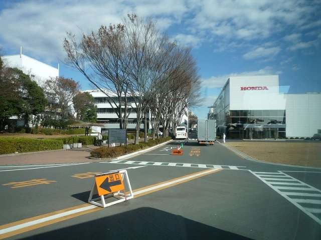 Honda forced to shutdown plant due to ransomware infection