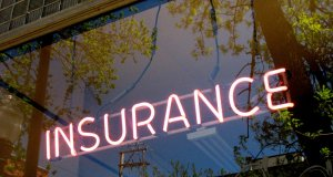 UK insurance market lags behind on digital says LexisNexis