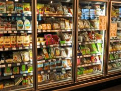 IoT in retail - bringing IoT to the supermarket