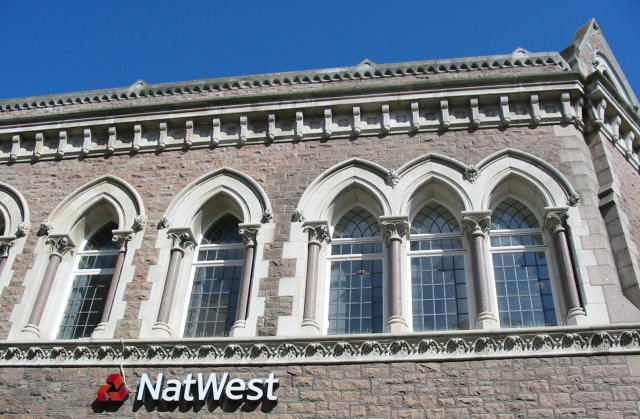 NatWest to trial AI compliance tools to ensure financial advice is spot on