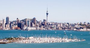 Vodafone and Spark both announce IoT networks for New Zealand