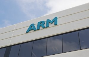ARM buys eSIM company Simulity Labs for £11.7 million