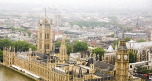UK government invests £16 million in 5G test network