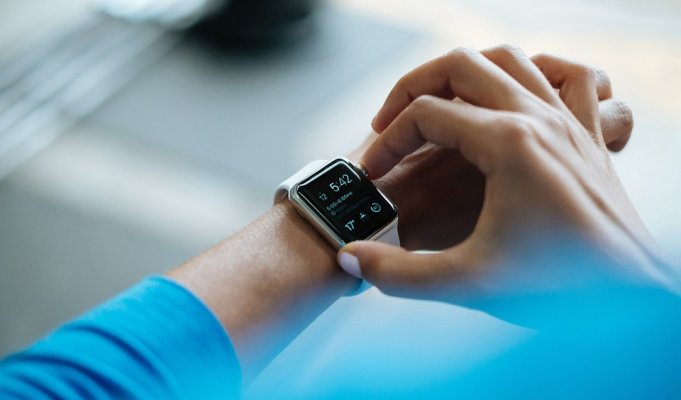 FitPay brings prepaid functionality to IoT and wearable devices