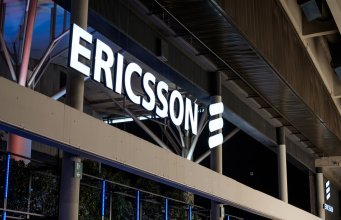 Ericsson launches new network services in preparation for massive IoT