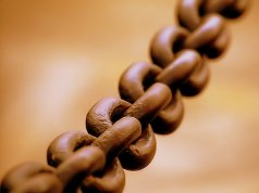 Is it time to protect IoT data with blockchain?