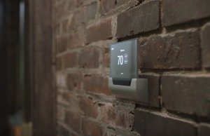 Microsoft delves further into IoT with smart thermostat launch