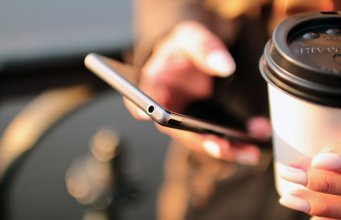 Vocalink: Direct bank-to-bank mobile payments poised to rise