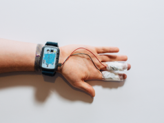 MIT startup mPath reads consumer emotions and impulses