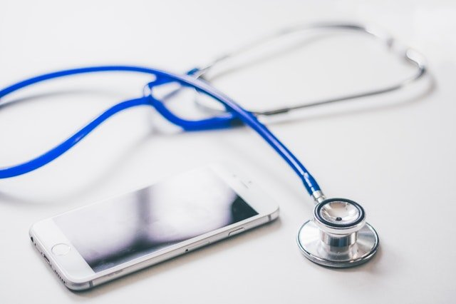 Healthcare IoT must prepare for GDPR lawyers warn