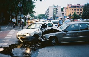 Automotive insurers admit to being ill prepared for digital risks