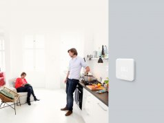 Smart thermostats gain traction North America Europe
