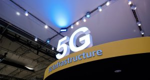 Wait for 5G? The IoT needn't hold its breath.