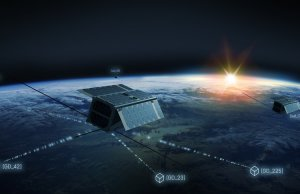 Swiss company Else raises $3 million to launch IoT nanosatellite