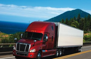 Analysts say smart trucks bring opportunity and loss to supply chains