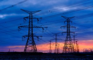 IoB Insiders: The failure of the UK energy market and smart grids