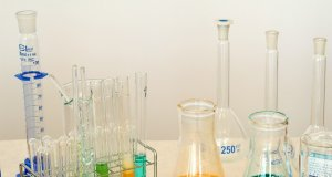 Elemental Machines and AT&T team up to make lab equipment smarter