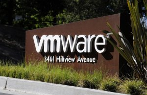 VMware is working with ADLINK on a integrated IoT product for mutual customers