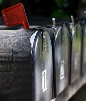Postman aims to help companies deliver on IoT edge computing