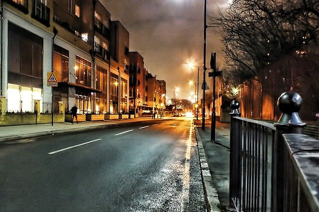 Silver Spring Networks to expand smart light platform across London