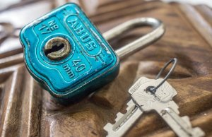Small businesses do better at IoT security than larger enterprises