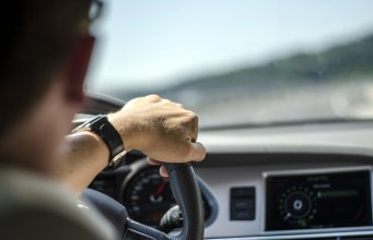 Cloudera: Data is putting insurers in the driving seat