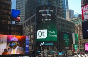 Qt gets cuter for IoT Automation