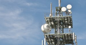 5G connections will reach 1.4 billion by 2025, says Juniper Research