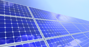 Security flaw in IoT solar equipment could disrupt electricity grid