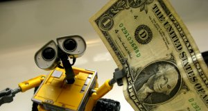 Robot tax could ease automation
