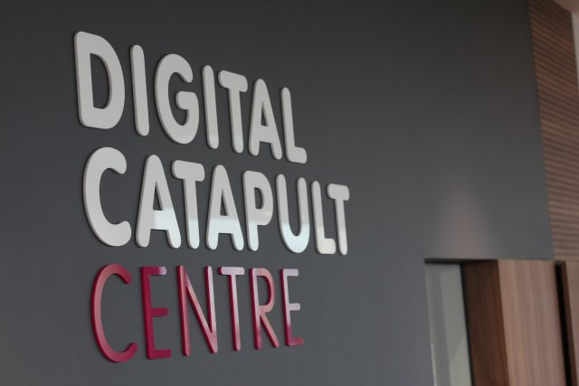 Digital Catapult opens up LPWAN program to councils and enterprises