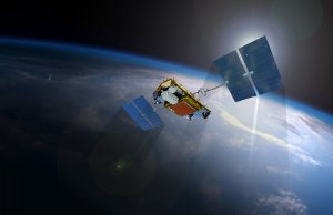 Iridium partners with Magnitude Space to use satellites in IoT