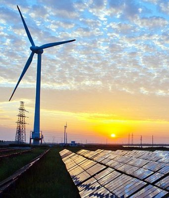 Future Grid aims to power up the Internet of Energy