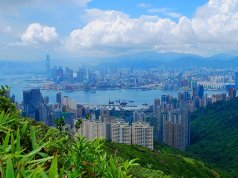 Arrow Electronics expands Hong Kong IoT lab