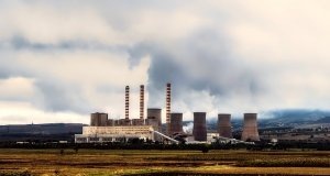 Benefits of digitized power plants threatened by glacial progress
