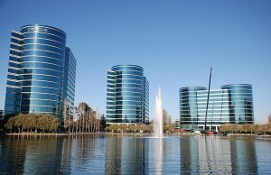 Oracle beefs up IoT efforts in smart factory push