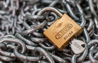 AI and big data hold keys to IoT security, says Frost & Sullivan