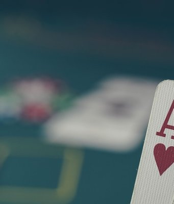 AI wins, as smart machines develop a poker face