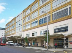 Chelsea and Westminster Hospital to deploy sensors in intensive care units
