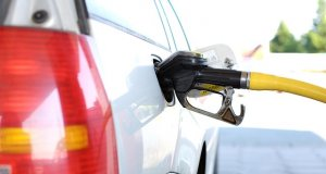 SAP expands Vehicles Network with new fuelling and payment options