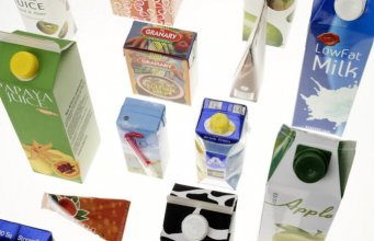 Smart packaging, in conversation with oliver wyman on the future of retail
