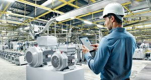 ABB: IoT moves from business case to business benefits