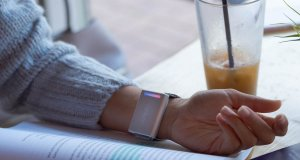 embr labs embr wave wearable