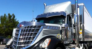Golden State Foods delivers transformation with IBM Watson IoT