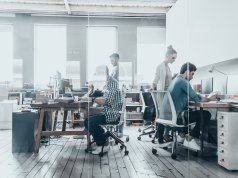 WeWork and Mastercard to trial pay-as-you-go workspaces